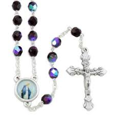 rosaries for sale rosaries rosary for sale rosarymart