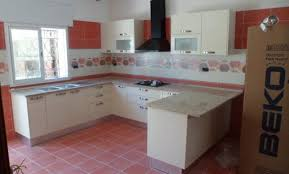 cuisine design algerie modele cuisine but modle cuisine equipee but prlvement d