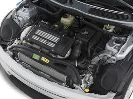 mini cooper engine 2008 mini cooper reviews and rating motor trend