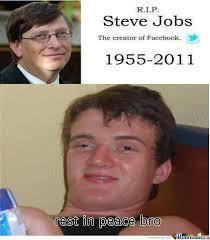 Stephen Hawking Meme - r i p stephen hawking by yousefosman meme center