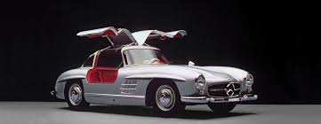 history of the mercedes mercedes amg petronas motorsport mercedes a history of
