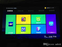 astro apk 1 year free live malaysian astro iptv account apk for android tv