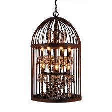 bird cage light zamp co