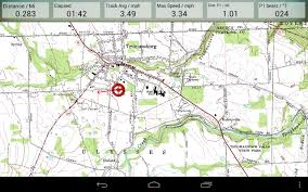 Tomtom Map Updates Memory Map Android Apps On Google Play