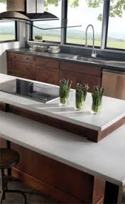 Countertop Store Eco Friendly Kitchen Countertops Counter Tops In Nj New Jersey