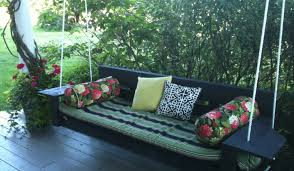 daybed daybed swing plans breathtaking pergola swings ideas