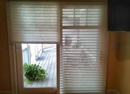 Wood Blinds For Patio Doors Budget Blinds Matthews Nc Custom Window Coverings Shutters