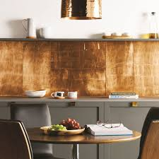 Kitchen Splashback Ideas Uk by Contemporary U0026 Modern Kitchen Tile Ideas