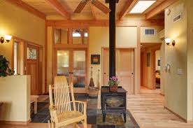 tiny houses 1000 sq ft gallery river road house a beautiful timber frame dwelling nir