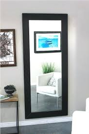 Mirror Bifold Closet Door Mirror Closet Door Bathroom Mirror Bifold Closet Doors