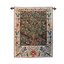 Map Tapestry A Collection Of Fine Tapestries And Door Curtains From English