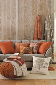 138 best soft furnishings images on pinterest soft furnishings