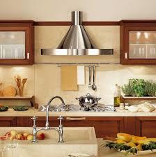 best italian kitchen design ideas gallery greenflare within