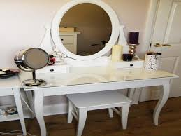 Ikea Bedroom Vanity The Elegance Of Bedroom Vanity Table U2013 Home Design Ideas