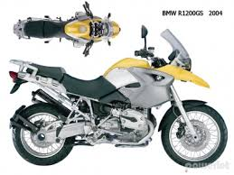 2005 bmw 1200gs bmw r1200gs jan 2004 aug 2006 powerlet products