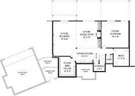 16 x 24 garage plans trillum cottage cottage house plans rustic house plans