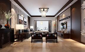 modern house ceilings designs 61 for home design outlet center
