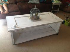 old doors made into coffee tables how to make a coffee table using an old door door tables doors