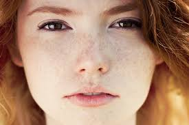 tattoo makeup freckles tattoo freckles permanent makeup breakthrough dailybeauty the