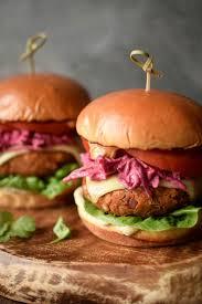 sofa king juicy burgers august 2017 katiecakes