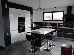construire une cuisine comment construire une cuisine gallery of fabriquer un ilot de
