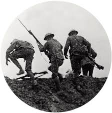 take the world war i quiz quiz history lessons dk find out