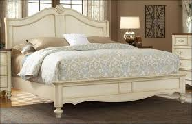 Bedroom Furniture Stores Bedroom Wonderful Jcpenney Beds Jcpenney Furniture Store