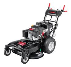 troy bilt zero turn lawn mower zero turn lawn mowers pinterest