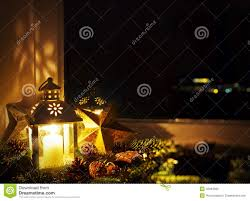 items similar to electric candle lights
