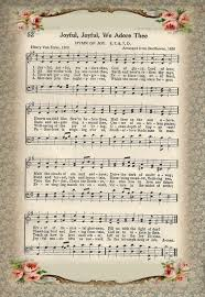 best 25 free gospel music ideas on pinterest funeral hymns
