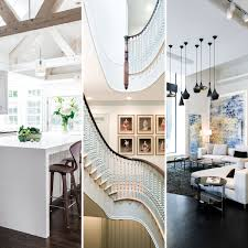 Boston Home Interiors by Emejing Boston Home Design Ideas Trends Ideas 2017 Thira Us