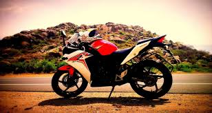 honda new bike cbr 150 honda cbr 150 honda cbr 150 r wallpapers reviews specifications