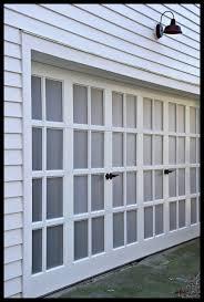 French Door Company - 40 best garage doors images on pinterest modern garage doors