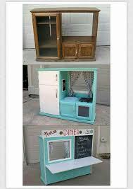 jeux de cuisine 2 jeux de cuisine pour fille frais restaurant kitchen diy 2