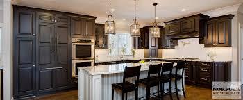 best cabinets best kitchen cabinets norfolk kitchen bath