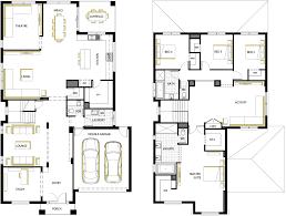 carlisle homes floor plans carlisle homes canterbury 44 building a home exterior