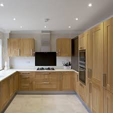 fa軋de de cuisine sur mesure facade cuisine sur mesure conceptions de la maison bizoko com