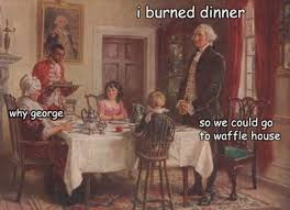 Washington Memes - www doseoffunny com wp content uploads 2014 09 geo