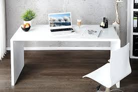 Computer Desk Amazon by Desk White High Gloss Computer Desk Ikea White Gloss Desk Amazon