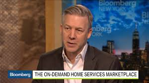 Home Advisor by Homeadvisor Aims For Unicorn Status U2013 Bloomberg