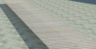 Wooden Material Element Revitcity Com Render Avoiding A Hollow Element When Using