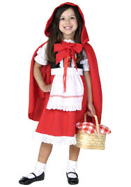 images of kids halloween costumes usa send to ellen request form