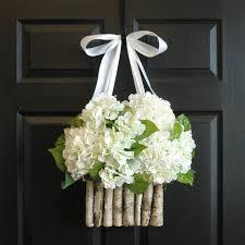 spring wreaths for front door spring wreath summer wreath wedding front door wreaths