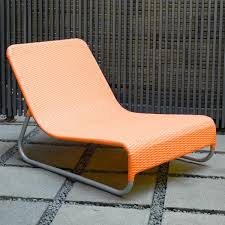 Lounging Chairs For Outdoors Design Ideas Benefits Of Outdoor Lounge Chairs Bestartisticinteriors