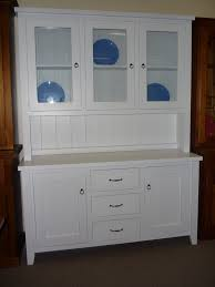 Kitchen Buffet Hutch Furniture by Sideboards Inspiring Buffet And Hutch Furniture Buffet And Hutch