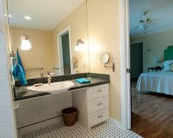 ada bathroom design ideas ada bathroom design ideas photo on best home decor inspiration
