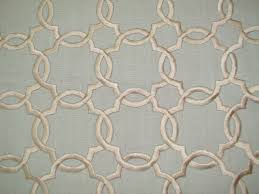 designer fabric the fabric finder upholstery find fabric drapery fabric home decor