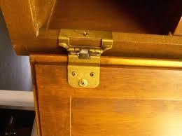 Fix Cabinet Door Kitchen Cabinets Hinges Replacement Kitchen Cabinet Door Hinge Fix