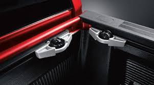 Toyota Tundra Interior Accessories All U003e Bed Accessories Toyota Of Dallas Trdparts4u Accessories