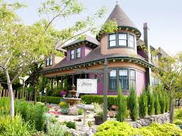 Bed And Breakfast Sonoma County Cloverdale Hotels And Lodging Sonoma County Official Site